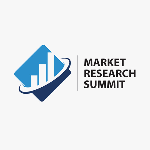 marketing research case study Market research case studies market research has enabled mcdonald's to identify particular groups of customers and the particular reason each goes to mcdonald's.